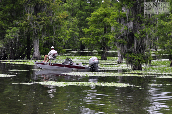 Fishing-on-the-Lake-Facebook