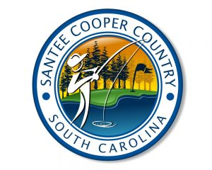 santee_cooper_country_large