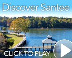 Santee Video 2014 250x200