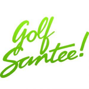 golf-santee-web-logo copy SQR