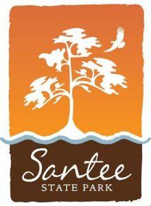 Santee State Park-logo