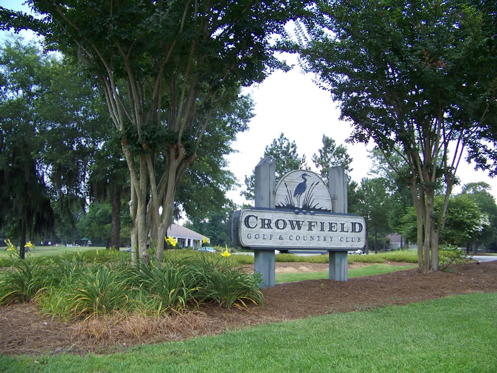 Crowfield-Golf-Club-1
