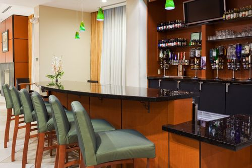 Holiday Inn Santee Newest Full Service Hotel Recently