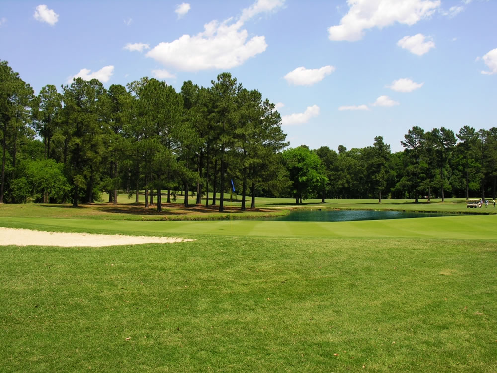 Lake-Marion-Golf-Course-14