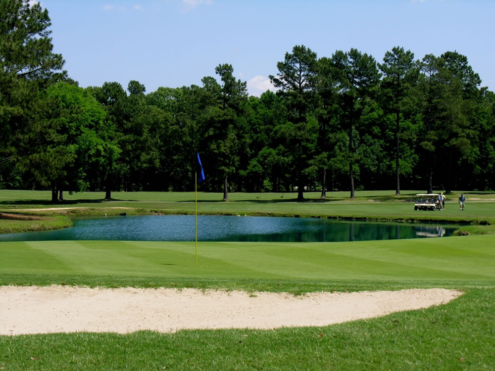 Lake-Marion-Golf-Course-14B