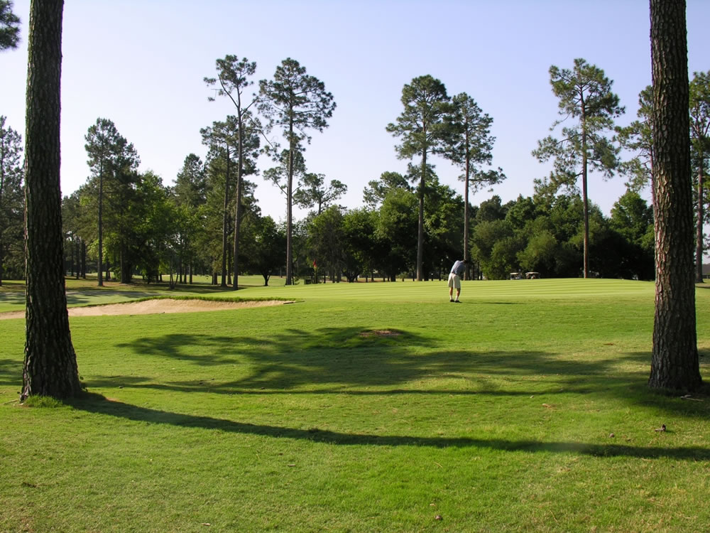 Lake-Marion-Golf-Course-2