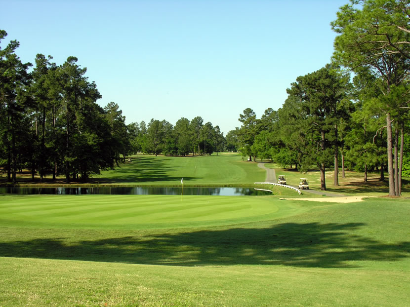 Lake-Marion-Golf-Course-AC