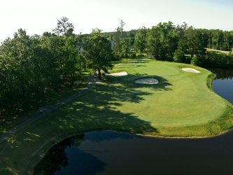 Stay and Play in Santee, SC!