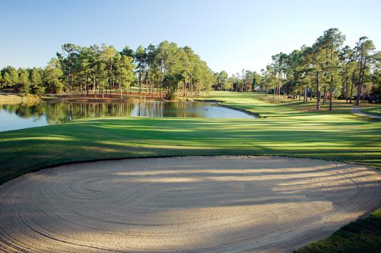 Santee Cooper Golf1