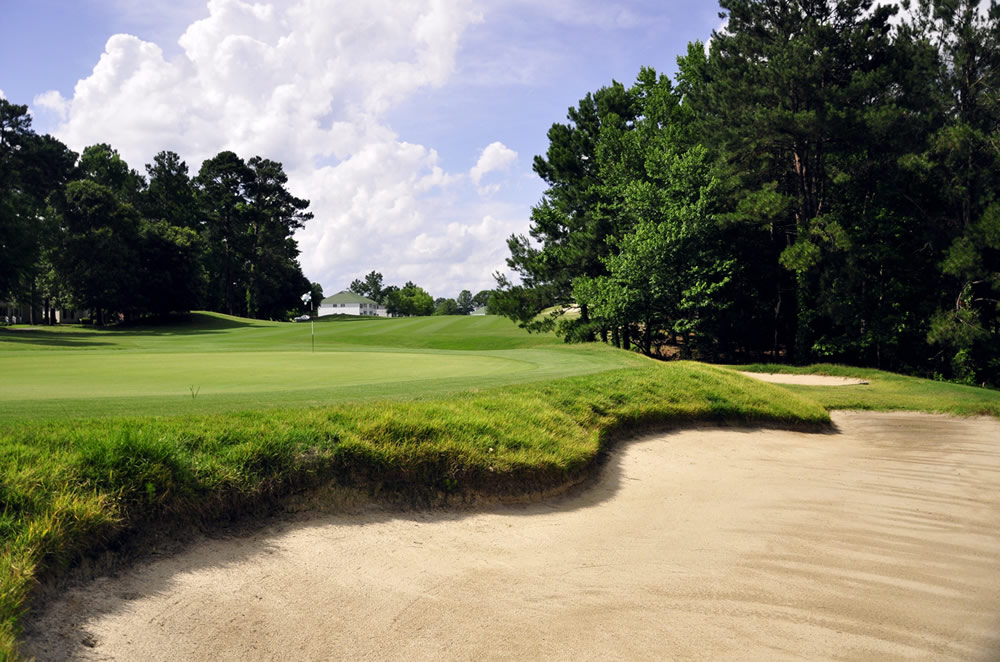 Santee-National-Golf-Course-1