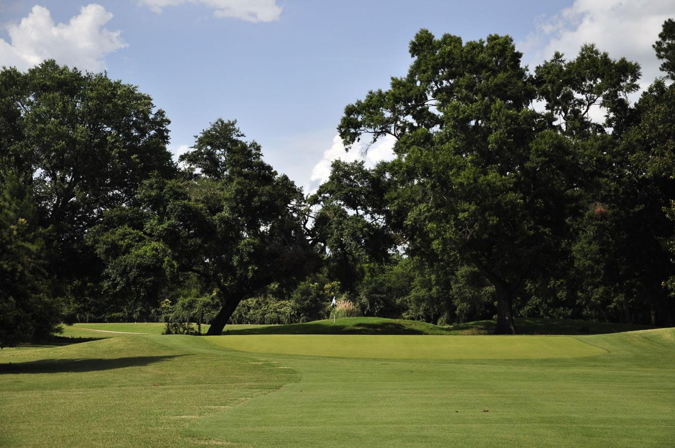 Santee-National-Golf-Course-2