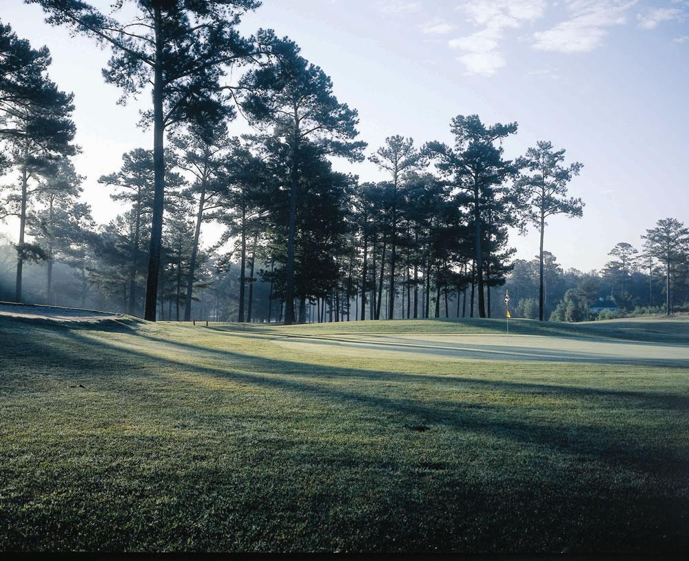Santee-National-Golf-Course-3