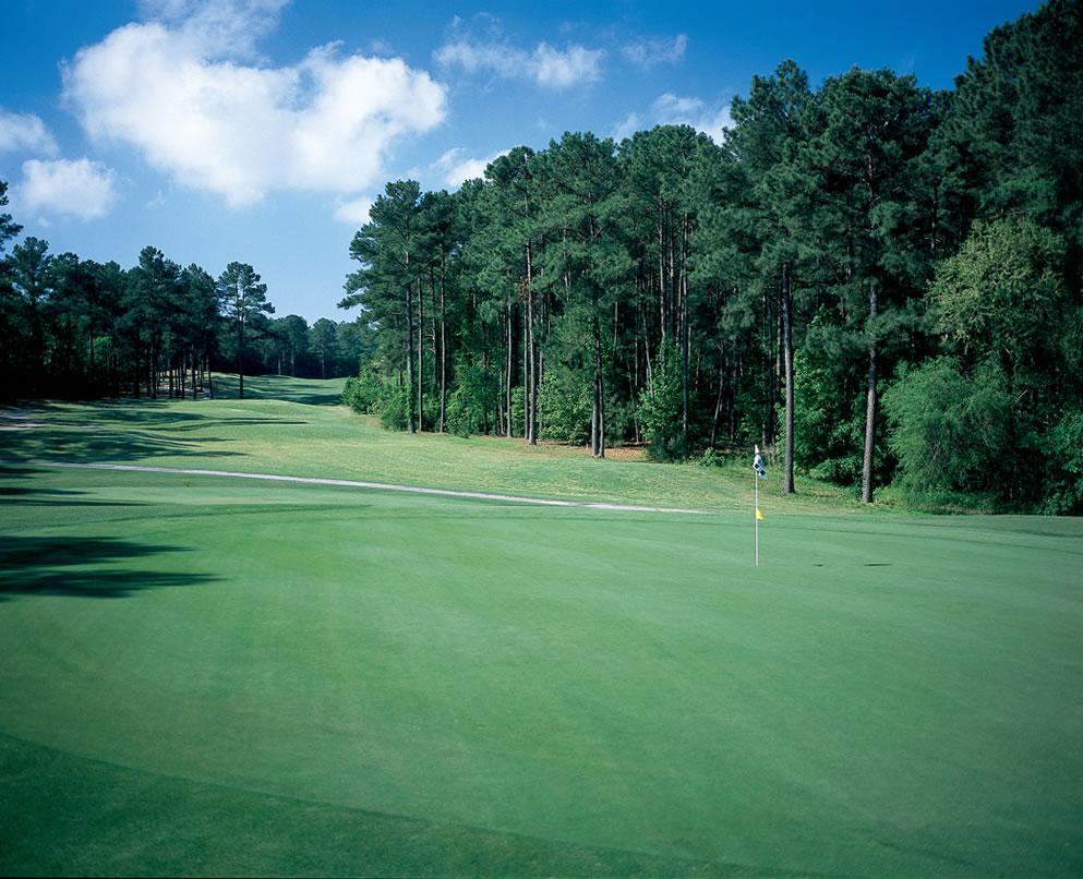 Santee-National-Golf-Course-4