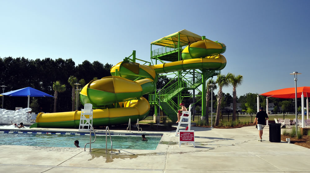 Santee-Water-Park-11