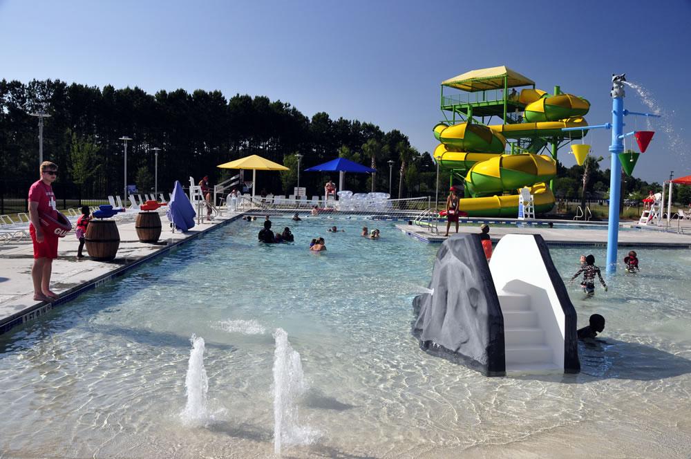 Santee-Water-Park-31