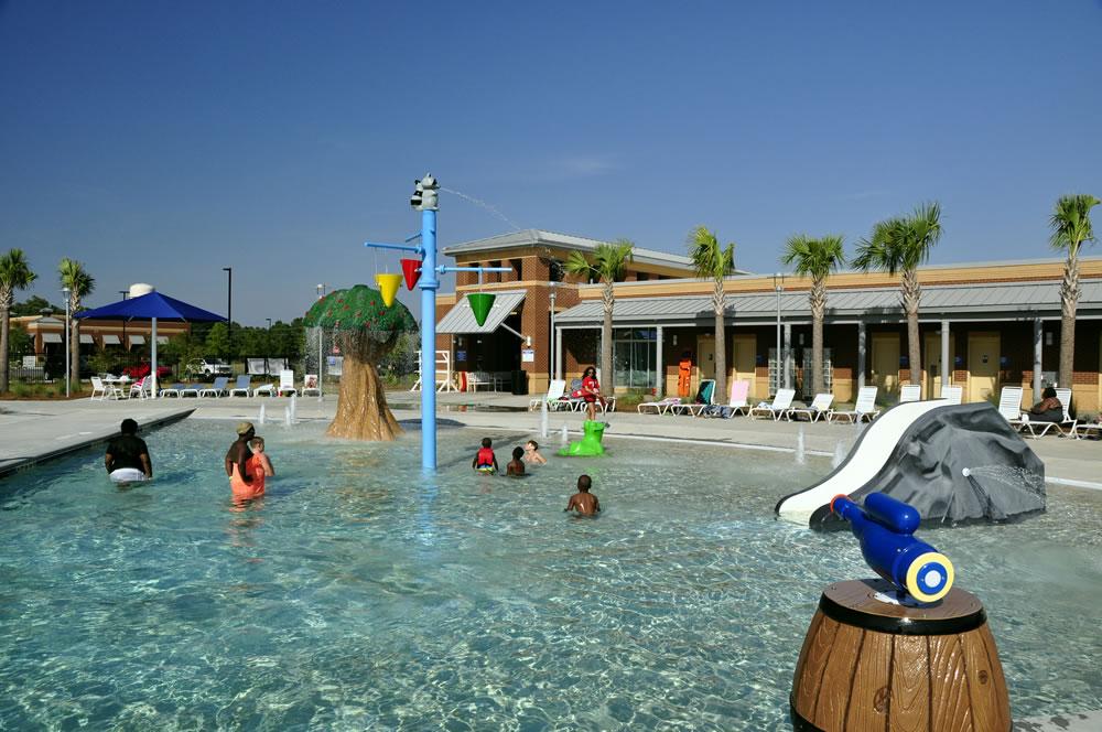 Santee-Water-Park-51