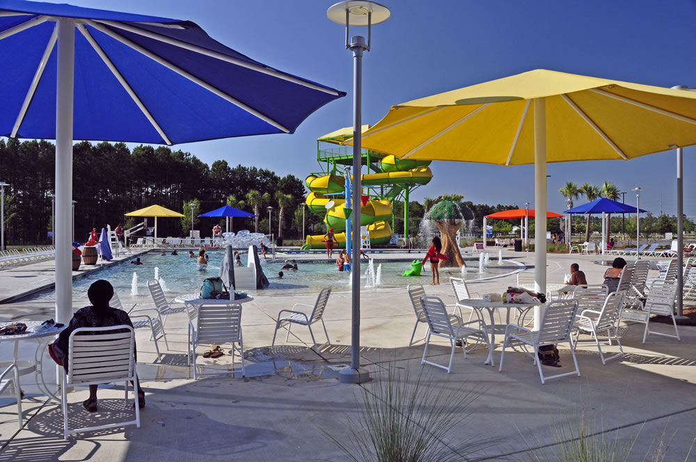 Santee-Water-Park-71