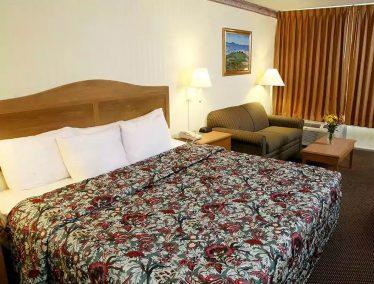 Clarion Inn – Santee