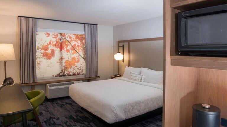 FFISantee-guestroom